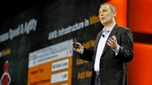 2012-re-Invent-Day-1-Keynote-Andy-Jassy-1