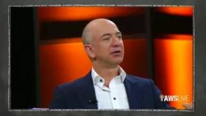 2012-re-Invent-Day-2Fireside-Chat-with-Jeff-Bezos-Werner-Vogels