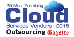 25-most-promising-cloud-service-providers.jpg-300x151