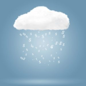 9-Questions-That-Can-Save-You-Millions-When-Migrating-to-the-Cloud