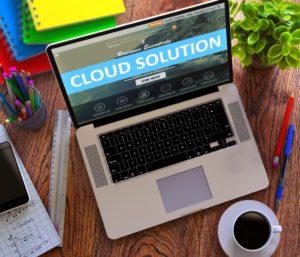 Cloud-Services-101-1024x878