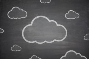 Dictionary-of-the-Cloud-Common-Tech-Terms-What-They-Mean-1024x682