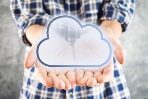 Why-You-Want-to-Outsource-the-Cloud-300x200