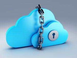 multi-vendor-cloud-strategy-1024x768