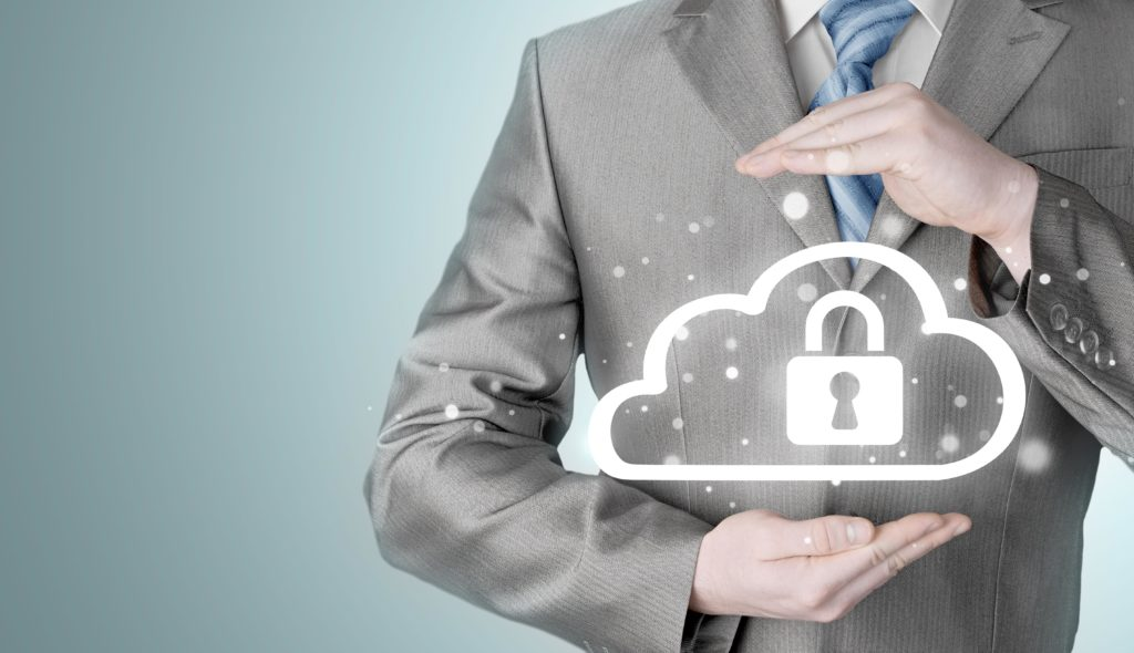 Why-Encryption-Service-Is-Important-to-Your-Cloud-Strategy