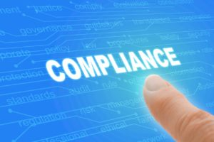 compliance-audit-scramble-youre-doing-it-wrong