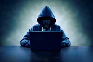 hacking-back-why-some-companies-are-going-on-the-offensive-to-protect-critical-data