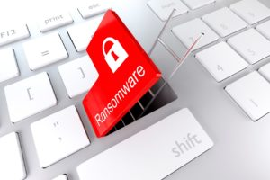 ransomware-is-on-the-rise-6-things-a-company-can-do-to-keep-it-at-bay-1