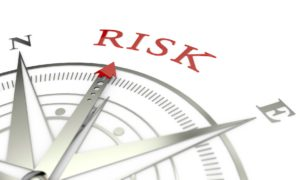 strong-as-your-weakest-link-4-risky-computing-behaviors-employees-do-that-risk-security-1