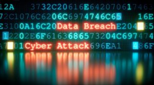 whats-in-your-toolkit-20-questions-your-company-should-ask-in-preparation-for-data-breaches