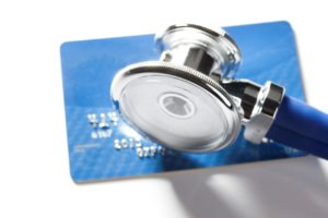 why-hackers-no-longer-care-as-much-about-your-credit-card-information-1
