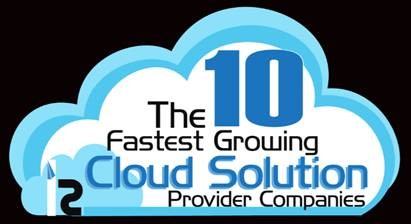 CloudHesive Continues to Gain Recognition for its Cloud Services on cloudhesive.com