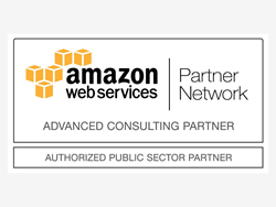 CloudHesive, an AWS MSP Partner Headquartered in Fort Lauderdale/Miami, Florida, Gets Noticed for its Stellar Cloud Managed Services for the Public Sector on cloudhesive.com