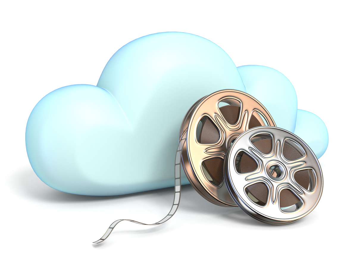 Learn the Basics of AWS Elemental MediaStore - CloudHesive | Cloud