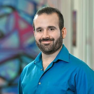 AWS Certification - Blog - Jorge Rodriguez